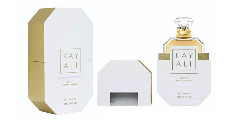 Kayali Founder & Huda Beauty Co-Founder Mona Kattan Talks Fragrance