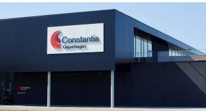 Constantia Flexibles expands in Scandinavia