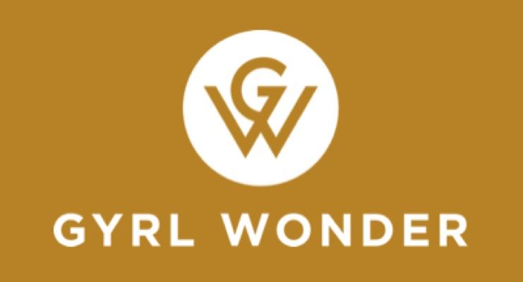 Avon Renews Partnership with Gyrl Wonder