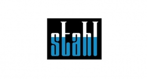 Stahl Earns Level 3 ZDHC Certification