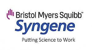 Syngene, BMS Extend Long Term Research Alliance until 2030