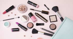 Cosmetics Manufacturers Should Watch Out for PFAS Developments