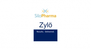 Silo Pharma Enters Joint Venture with Zylo Therapeutics