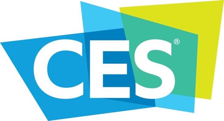 CTA Announces Return to Las Vegas for CES 2022