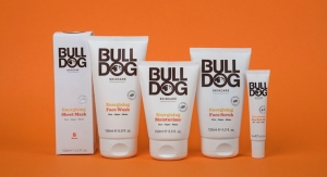 Bulldog Skincare's Sustainability Efforts