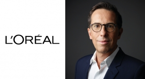Nicolas Hieronimus Prepares to Step Up as L'Oréal CEO