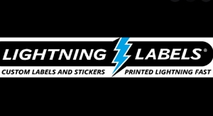 Lightning Labels adds senior graphic designer to expand customer support