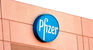 Pfizer Acquires Amplyx Pharmaceuticals
