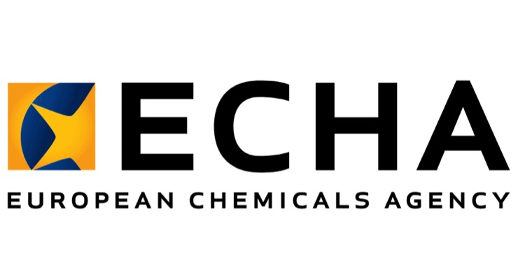ECHA: Nearly 300 Chemicals Identified as Candidates for Regulatory Action
