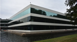 Exterior Restoration Project Using NeverFade Coatings Wins Award