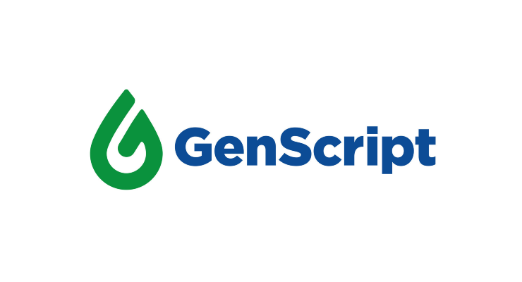 GenScript Launches Research Lentiviral Vector Packaging Service