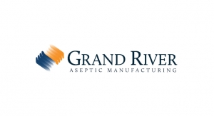 Grand River Aseptic Manufacturing Earns Facility of the Year Award