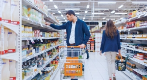What Do People Expect from 'Clean Label' Foods & Beverages?