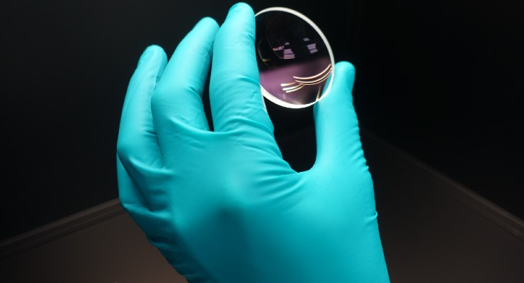 5 Guidelines for Productizing an Optically Based Medical Device