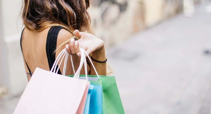 New Consumer Survey Reveals Top Beauty Shopping Priorities