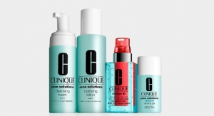Skincare's Secret Branding Weapon: Clinical Packaging