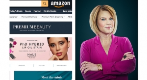 Will Amazon Rule as a Predominant Beauty Retail Channel?