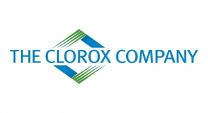 Clorox Sales Remain Flat in Q3 2021