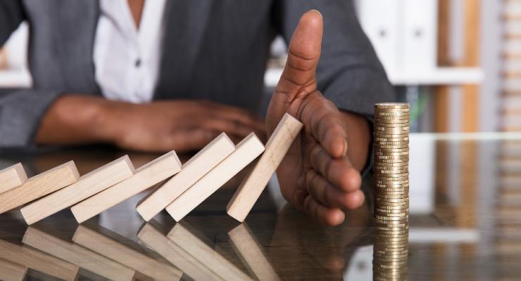 Embedding Risk-Based Thinking into Quality Efforts
