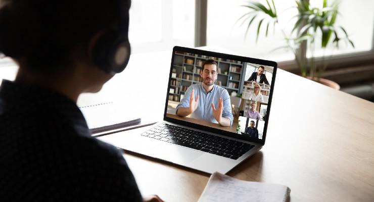 Conducting Remote GxP Audits: Three Keys to Success