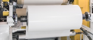 Scapa Healthcare - Windsor, CT Scapa Soft-Pro® Silicone Adhesive Coating Capabilities & Services
