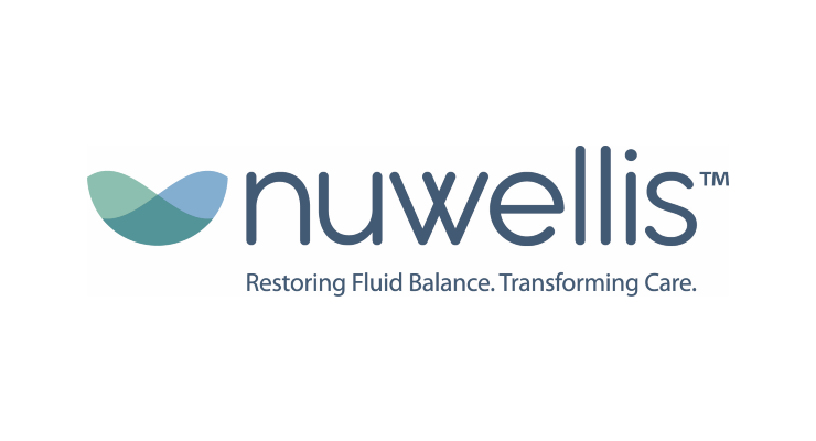 CHF Solutions Becomes Nuwellis Inc.