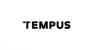 Breakthrough Device Designation Granted to Tempus' Afib ECG Analysis Platform