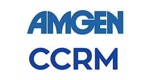 CCRM and Amgen Partner to Advance Emerging Medical Innovations