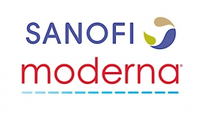 Sanofi, Moderna Enter COVID-19 Vaccine Fill/Finish Manufacturing Deal