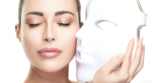 The Role of LED Therapy  In Skin Care Treatments
