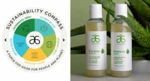 Arbonne Reports On Its Sustainable Packaging Strategy