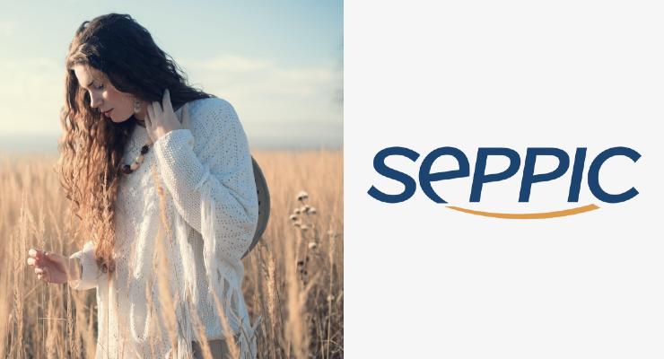 Seppic Acquires EPI France