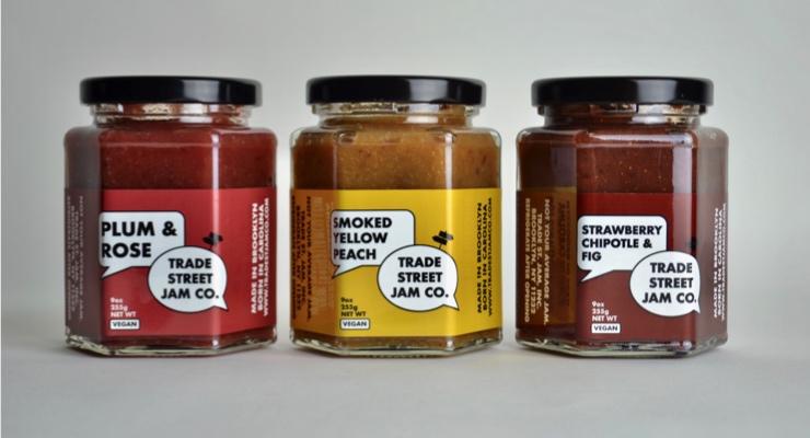 Leapin' Lizards Labels Adds 3rd Epson SurePress Digital Label Press