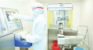 Fast Track Automation in Pharmaceutical Manufacturing