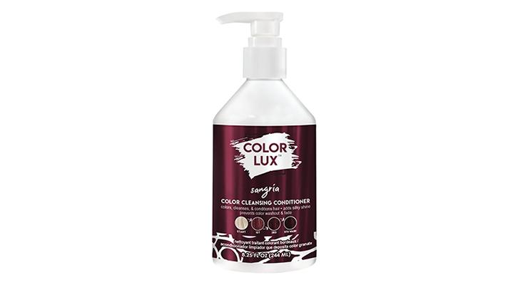 Sally Beauty's Leading Hair Color