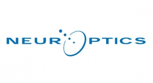 NeurOptics Launches Pupillometry Program at Tennessee Hospital