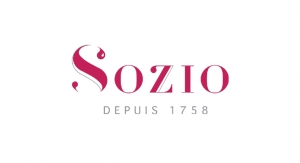 Sozio Celebrates 10 Years with Alpine Aromatics