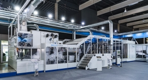DiloGroup to Showcase Range of Machinery at ITMA Asia