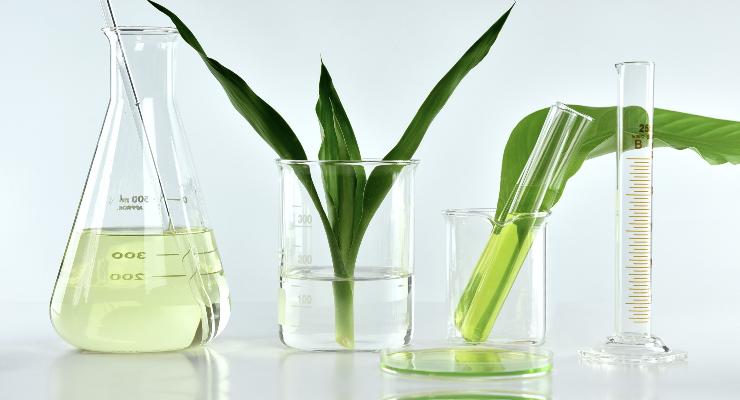 BASF Ingredients Get Re-Certified by NPA
