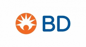 BD to Spin Off Diabetes Care Biz