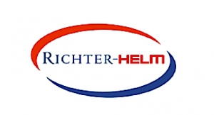 Richter-Helm Triples cGMP Production Capacity