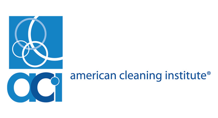 American Cleaning Institute Vows In-Person Convention for 2022