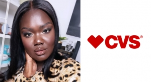 CVS Taps Nyma Tang as Its First Beauty Inclusivity Consultant