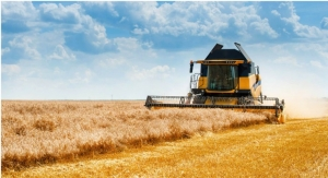 Trimble, Confidex, Ag Technologies Help Agriculture Companies Increase Asset Visibility