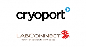 LabConnect, Cryoport Partner to Support Triumvira Trial Logistics
