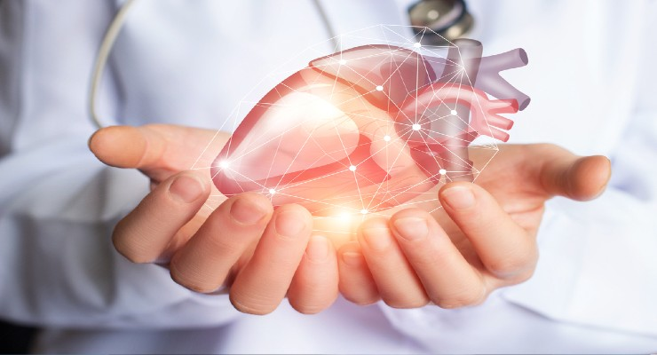 Abbott Begins Trial for Patients with Simultaneous AFib and Heart Failure