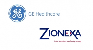 GE Healthcare Buys Zionexa, a Breast Cancer Dx Startup