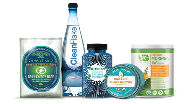 Is 2021 Finally the Breakout Year for Sustainable Labels and Flexible Packaging?