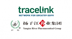 Yangtze River Pharmaceutical Group Selects TraceLink Solution to Aid Growth