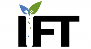 IFT Virtual Conference Covers Future Projections, Strategies for New Dietary Guidelines Education